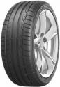 opona Dunlop 245/40 ZR18 SP