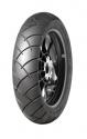 opona Dunlop 150/70R18 TRAILSMART 70V