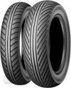 opona Dunlop 120/80-12 TT72 GP