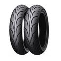 opona Dunlop 2.50-17 TT900 43P