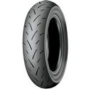 opona Dunlop 120/80-12 TT93 55J