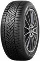 opony osobowe Dunlop 215/65R16 WINTER SPORT