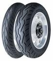 opona Dunlop 130/70-18 D251 63H