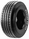 opona Dunlop 425/55R19.5 SP241 160