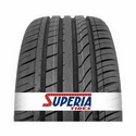 opona Superia 235/45R18 ECOBLUE UHP