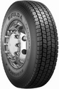 opona Fulda 315/60R22.5 ECOFORCE 2