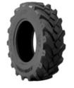opony przemysłowe Farmking 16.0/70-24 405/70-24 MPT6067