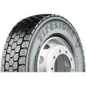 Firestone 215/75R17.5 FD611 126/124M