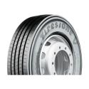 opony ciężarowe Firestone 245/70R19.5 FS411 136M