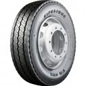 Firestone 275/70R22.5 FS492 150/148J M+S 3PMSF TL