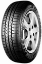 opona Firestone 195/65R15 MULTIHAWK XL