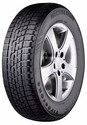 opona Firestone 205/65R15 MULTISEASON 94