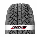 opona Fortuna 175/65R14 WINTER 2