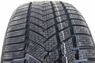 opona Fortuna 225/55R17 WINTER UHP