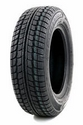 opona Fortuna 205/70R15 C WINTER