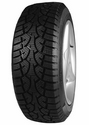 opona Fortuna 195/65R16 C WINTER
