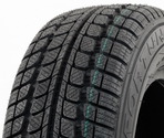 opona Fortuna 225/65R17 WINTER SUV