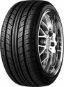 Fortune 205/50R17 FRS5 93W XL