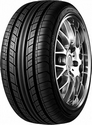 Fortune 225/50R17 FSR5 98W XL