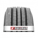 opona Fullrun 315/70R22.5 TB766 154/150M