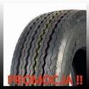 opona FullRun 385/65R22.5 TB888 160K