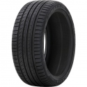 opona General 255/35R20 ALTIMAX ONE