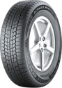 opona General 155/70R13 ALT WINTER