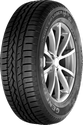 opona General 235/75R15 SNOWGRABBER XL