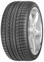 Goodyear 275/30R19 EAGLE F1 ASYMMETRIC [96] Y XL MO MFS