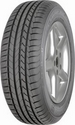 opona Goodyear 235/50R17 EFFICIENTGRIP 96
