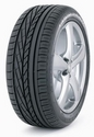 opona Goodyear 225/55R17 EXCELLENCE 97