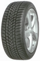 opona Goodyear 245/55R17 ULTRA GRIP