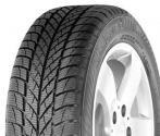 Gislaved 145/80R13 Euro*Frost 5 75T