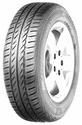 opona Gislaved 185/65R15 URBAN*SPEED 88T