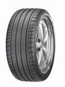 opona Dunlop 265/45R18 SP SPORT