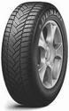 opona Dunlop 235/65R18 GRANDTREK WTM3
