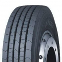 opona Golden crown 295/80R22.5 AT161