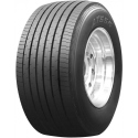 opona Golden crown 435/50R19.5 AT555