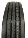 opona Golden crown 235/75R17.5 CR960A