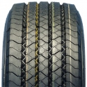 opona Goldencrown 255/70R22.5 CR976A 140/137M