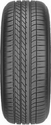 Goodyear 315/35R20 EAGLE F1 ASYMMETRIC 3 SUV [110] Y XL FP