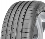 Goodyear 225/45R17 EAGLE F1 ASYMMETRIC 3 94Y
