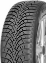 opona Goodyear 185/65R14 ULTRA GRIP