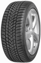 opona Goodyear 255/50R21 ULTRA GRIP