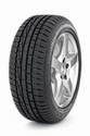 opona Goodyear 205/55R16 ULTRA GRIP