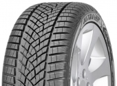 opona Goodyear 265/40R20 ULTRAGRIP PERFORMANCE