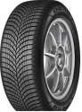 opony osobowe Goodyear 225/45R18 VECTOR 4S