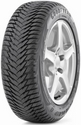 opona Goodyear 285/45R20 UG8 PERFORM