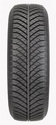 opona Goodyear 235/65R17 VECTOR 4SEASONS