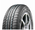 opona Linglong 205/55R16 GREEN-Max HP010